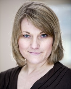 Joanna Lee Martin