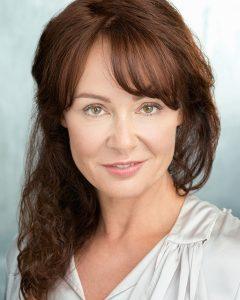 Katrina Vasilieva