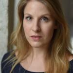 MPM Sarah-Jayne Butler 2a