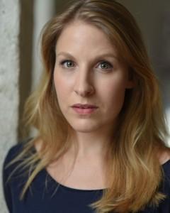 Sarah-Jayne Butler