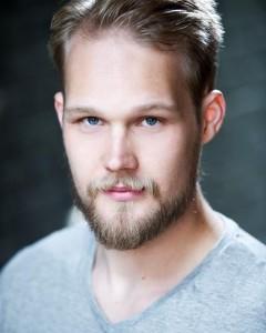 Mathias Asplund