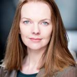 MPM Michelle Connolly 3
