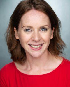 Kate Batter