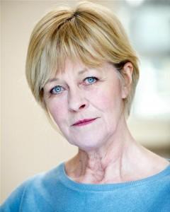 Carole Dance