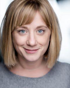 Helen Phillips