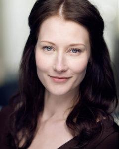 Sofie Lyback