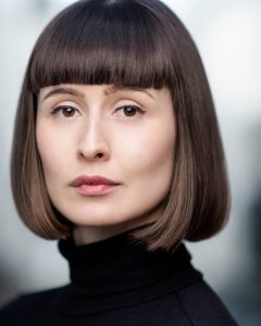 Emma Breton