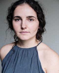 Sophie Jacob