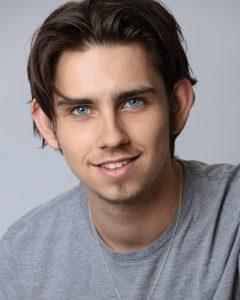 Joshua Bennett